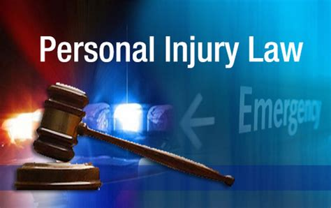 Personal Injury Search Mississauga Personal Injury Lawyers