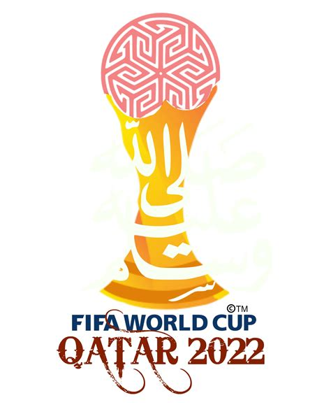2022 fifa world cup logo qatar 2022 buscar con google logos y carteles