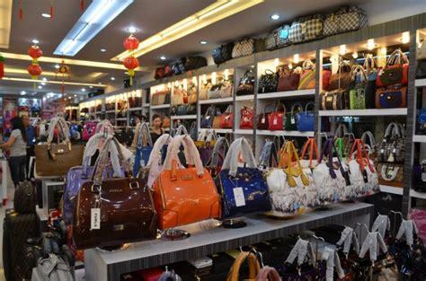 Tas Batam Bag Tas Wanita 5039 Semprem do you want to declutter sell your stuff here indoindians