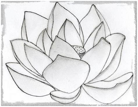 imagenes de rosas faciles imagenes de flores para dibujar a lapiz y color dibujos