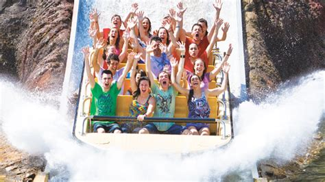 theme park holidays uk theme park holidays rollercoaster holidays europe