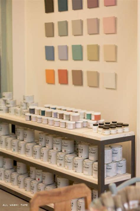 autentico chalk paint b q poder con color cambiar t 250 alrededor autentico chalk paint