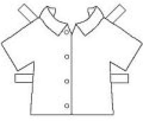 large paper doll template print out and cut these free paper dolls clothes and