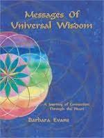 universal messages books heaven and earth jewelry metaphysical books cds dvds