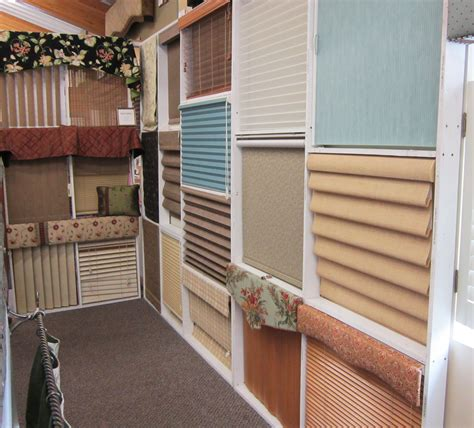 Window Blinds And Shades Blinds Shades Blind Factory Alexandria Mn