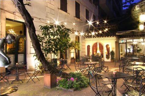 terrazza caffarelli prezzi brunch a roma terrazze giardini e dehors