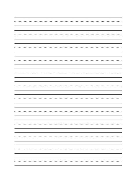 cursive writing paper learn cursive writing