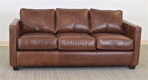 Sofa And Difference by Difference Between And Sofa Images Sofa