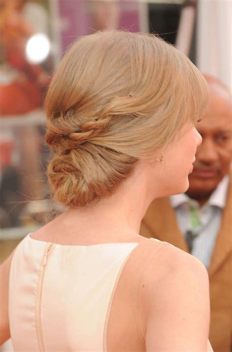 lorax braids hair taylor swift photos photos premiere of universal