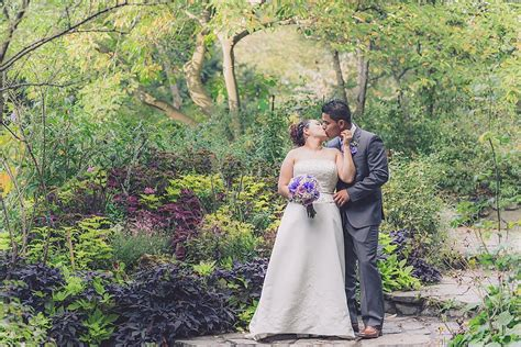 Budget Wedding Packages York central park nyc wedding elopement packages