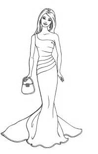 fashion coloring pages fashion coloring pages wigs coloring pages