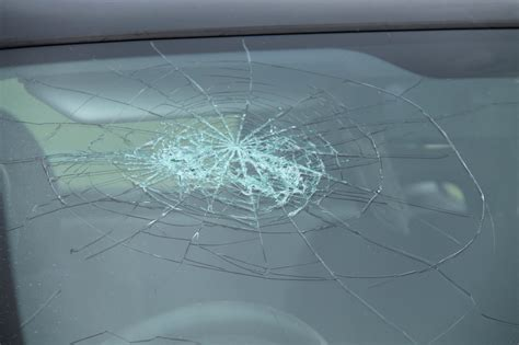how to repair glass cracks will a cracked windshield pass inspection in pa