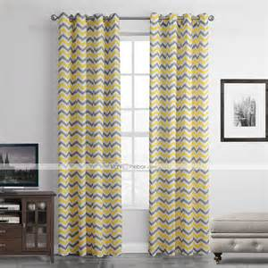 Multi Colored Curtains Drapes One Panel Modern Stripe Multi Color Living Room Polyester Panel Curtains Drapes 52 Inch Per