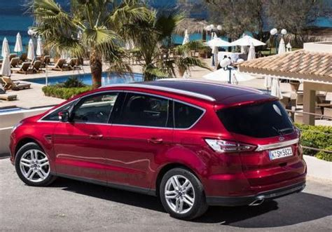 ford focus offerte offerte ford offerte ford focus usate a roma