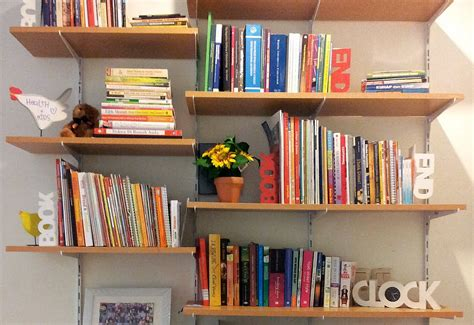 how to build shelves silverspikestudio