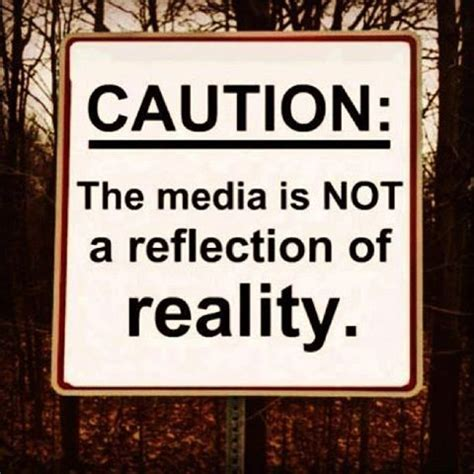 8 Reasons Not To Be Influenced By Media Images by Quot Damsels All Of Us Out There Arise Quot Some Statistics On
