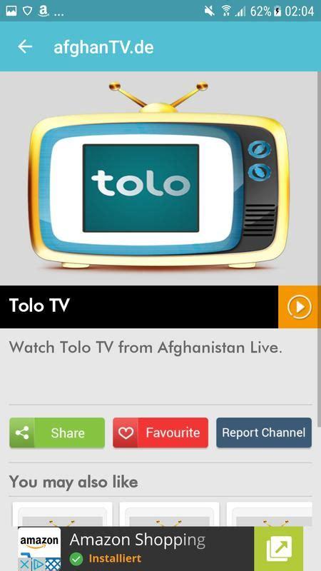 afghan channel amc afghan live channel afghani channels tolo tv tolo afghantv de afghan tv channels afghan tv app for android apk