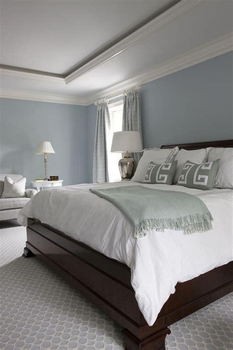 luxe magazine summer  sally steponkus interiors master