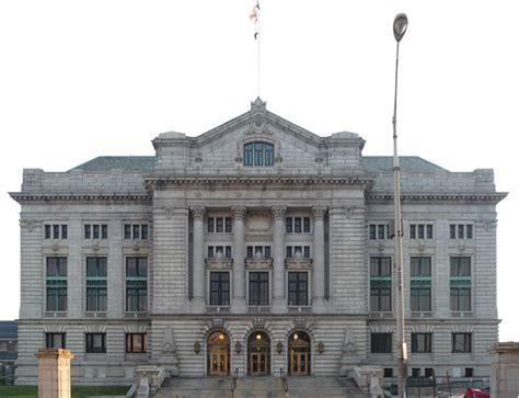 newark court house newark court house 28 images cass gilbert society cass