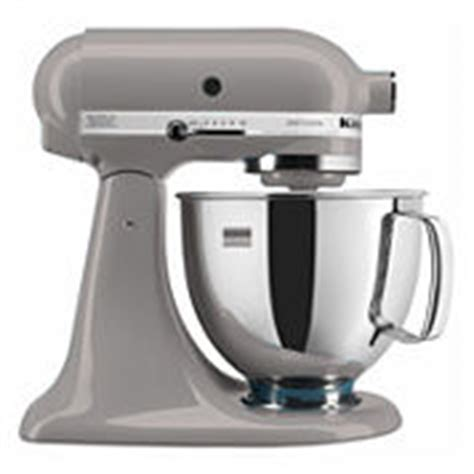 Kitchenaid Mixer Jcpenney Sale Mixers Kitchen Dining For The Home Jcpenney