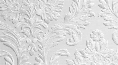 anaglypta wallpaper textured wallpaper with beautiful anaglypta archives page 6 of 8 go decorating