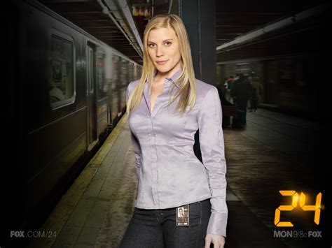 katee sackhoff bsg female celebrity