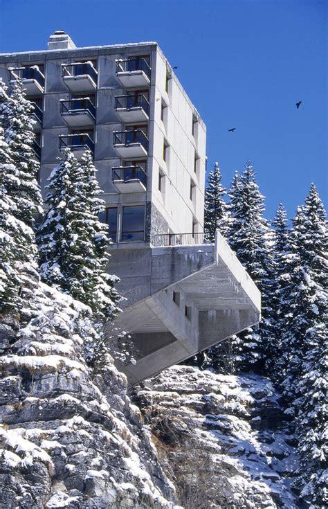 flaine office du tourisme flaine station de ski du grand massif