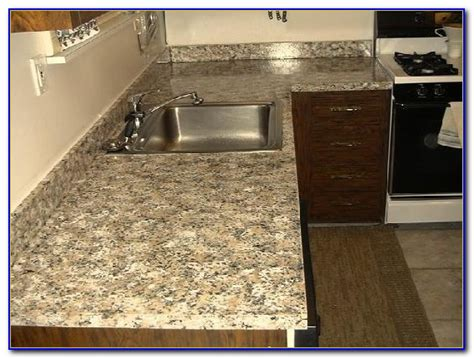 granite tile countertop kits canada page home
