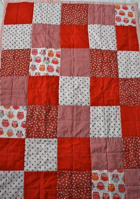 Cot Quilt Patchwork Patterns - 17 best images about cot quilt patterns on