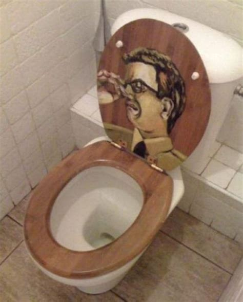 stinky bathroom stinky toilet 1funny com