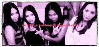 angkat kaki by malaysian dangdut singer sheeda cromirama awek awek rockers malaysia rock