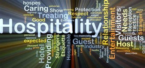 importance  digital marketing   hospitality
