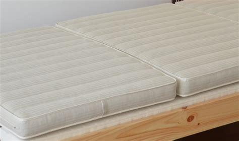 bast matratzen matratzen