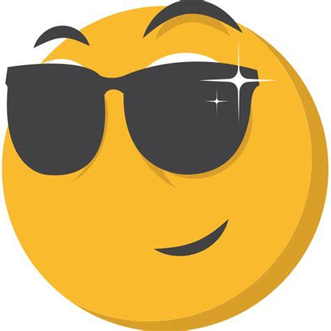 emoji nonton fanatik