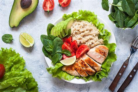ketogenic diet wellgood