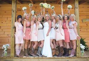 what do you wear to a barn country rustic knoxville wedding curtis porsha the