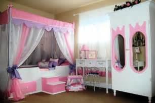 Little boy bedroom ideas little girl bedroom colors little girl