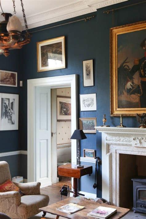 Decoration Anglaise by Les 25 Meilleures Id 233 Es De La Cat 233 Gorie Manoir Anglais Sur