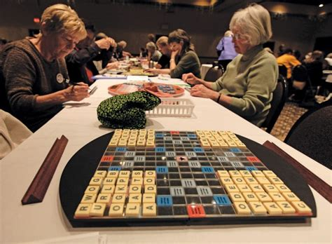 scrabble competition 6 tips for your scrabble tournament