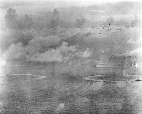 the philippine sea 1944 file battle of the philippine sea jpg wikimedia commons