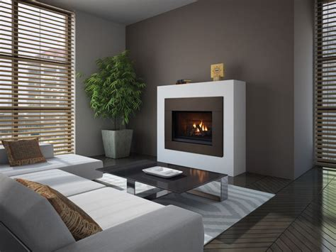 gas fireplaces for small rooms regency p33ce gas fireplace contemporary living room