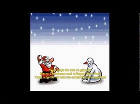 kerst gedichten  christmas poems  youtube