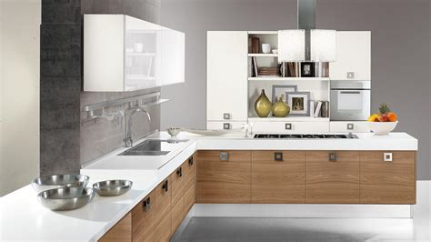 italian kitchen cabinets online awesome small cottage kitchen designs presenting beautiful