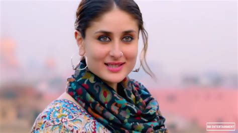 karina kapoor movi new kareena kapoor s movies in 100 crore club bb entertainment
