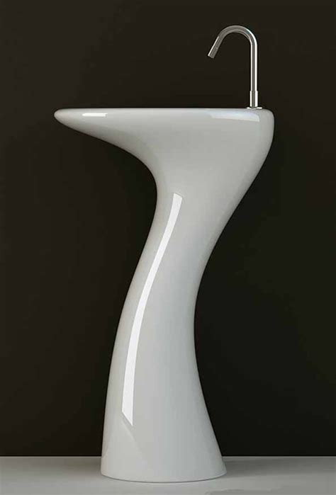 beautiful bathroom sinks bathroom sinks 10 beautiful artistic sink designs