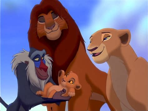 film lion king arabic lion king the king has returned 1994 2011 down the