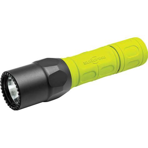 surefire g2x rescue surefire g2x pro rescue led flashlight g2x c fyl b h