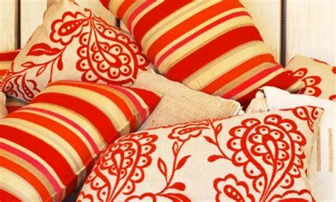 idee per cuscini cuscini fai da te personalizzati tante idee per dei
