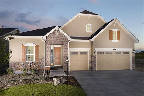 turnkey lennar homes available in premiere active