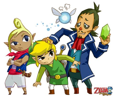 the legend of the minish cap phantom hourglass legendary edition the legend of legendary edition the legend of phantom hourglass cast by legend